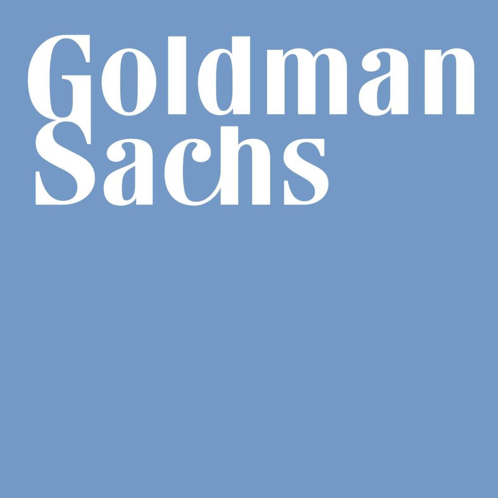The Digital Leaders Fund DLF Portfolio - Goldman Sachs