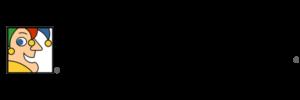 The Digital Leaders Fund DLF Presse Motley Fool Logo