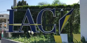 IAC Aktie - Ein Value-Investment in Digitalisierung