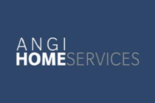 Online-Vermittlung von Handwerkern - ANGI