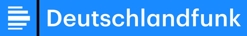 The Digital Leaders Fund DLF Presse Deutschlandfunk