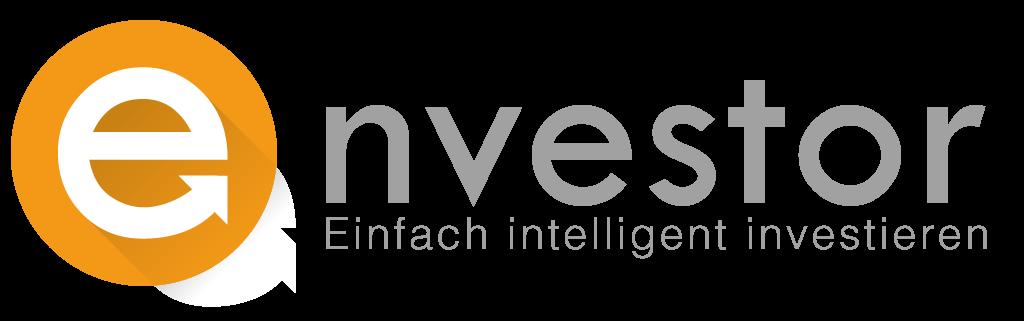 envestor - Einfach intelligent investieren