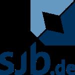 The Digital Leaders Fund DLF Presse - SJB Vermögensverwaltung Logo