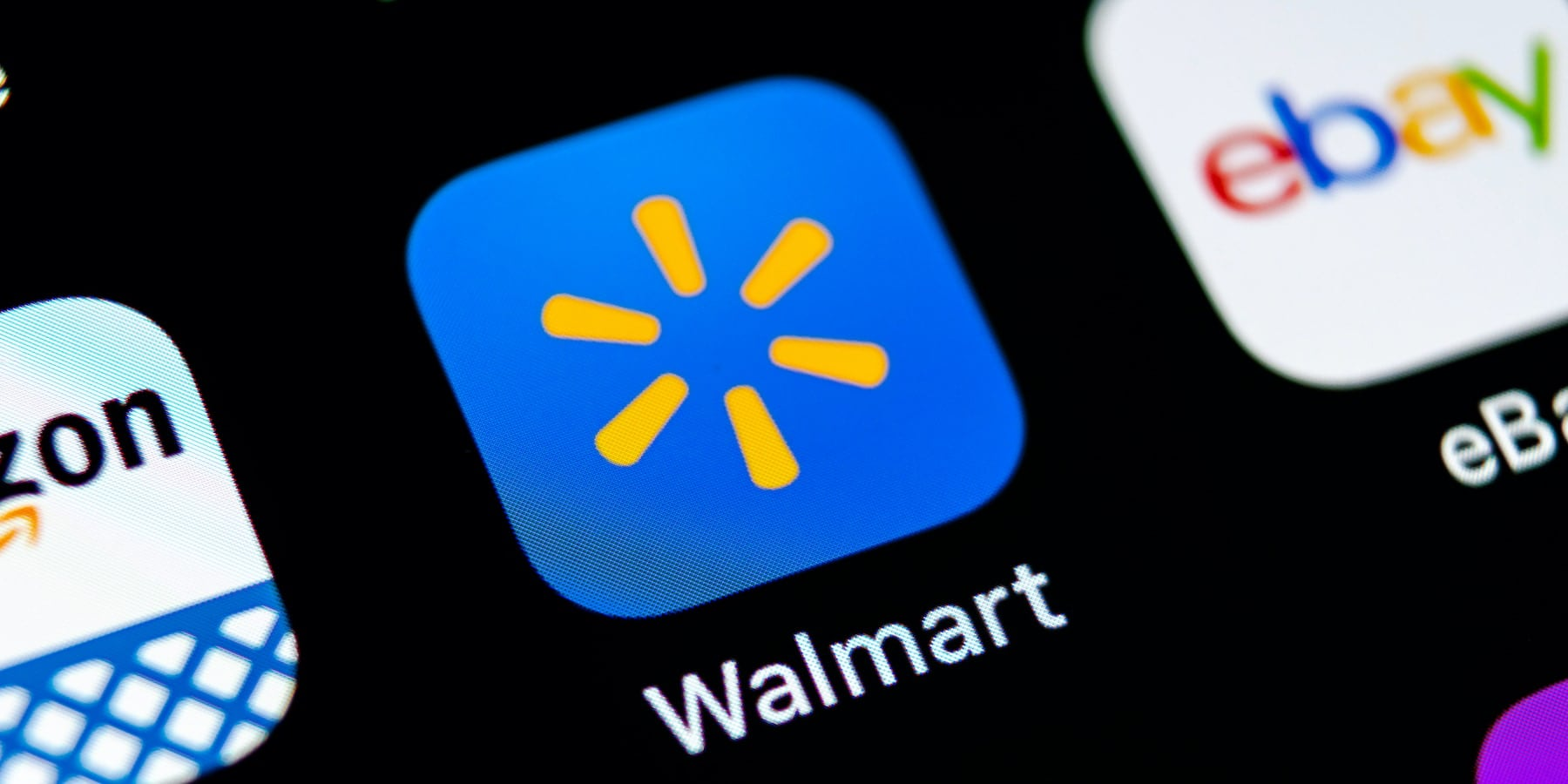 Warum The Digital Leaders Fund in die Walmart Aktie investiert