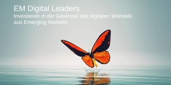 EM Digital Leaders