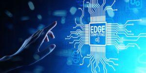 Fastly Aktie Edge Computing