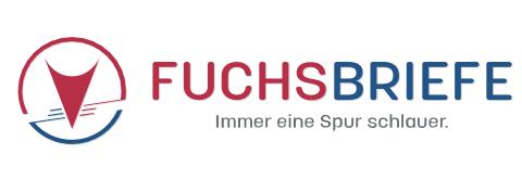 Fuchsbriefe