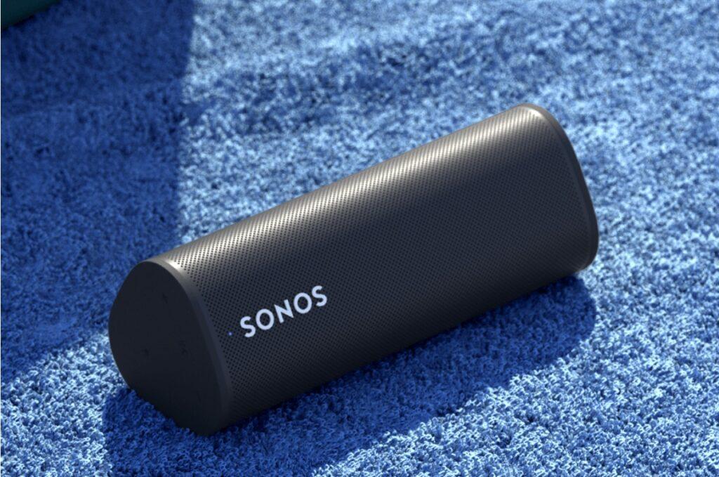 Sonos Produkte