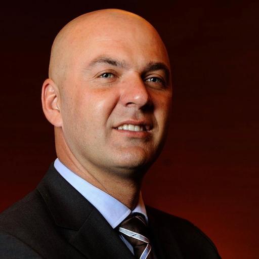 Steffen Gruschka