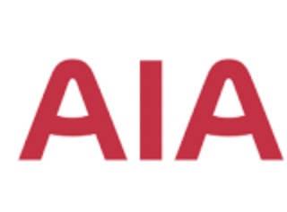 AIA Group Aktie