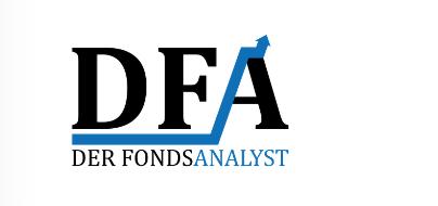 Der Fondsanalyst