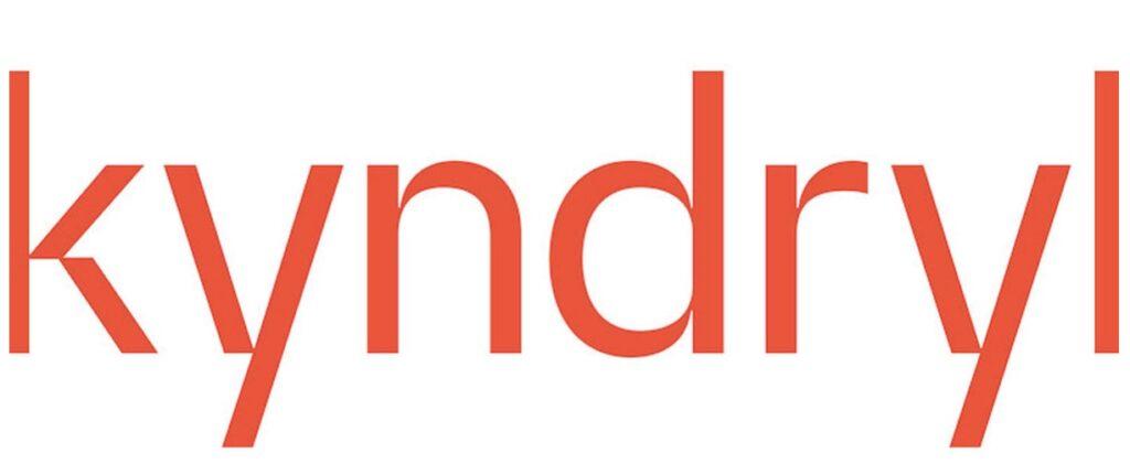 IBM Spin-Off Kyndryl