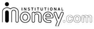 Institutional Money