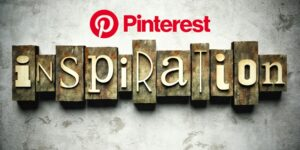Pinterest Aktie