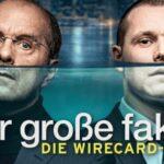 Wirecard Doku