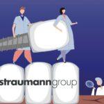 Straumann Group Aktie