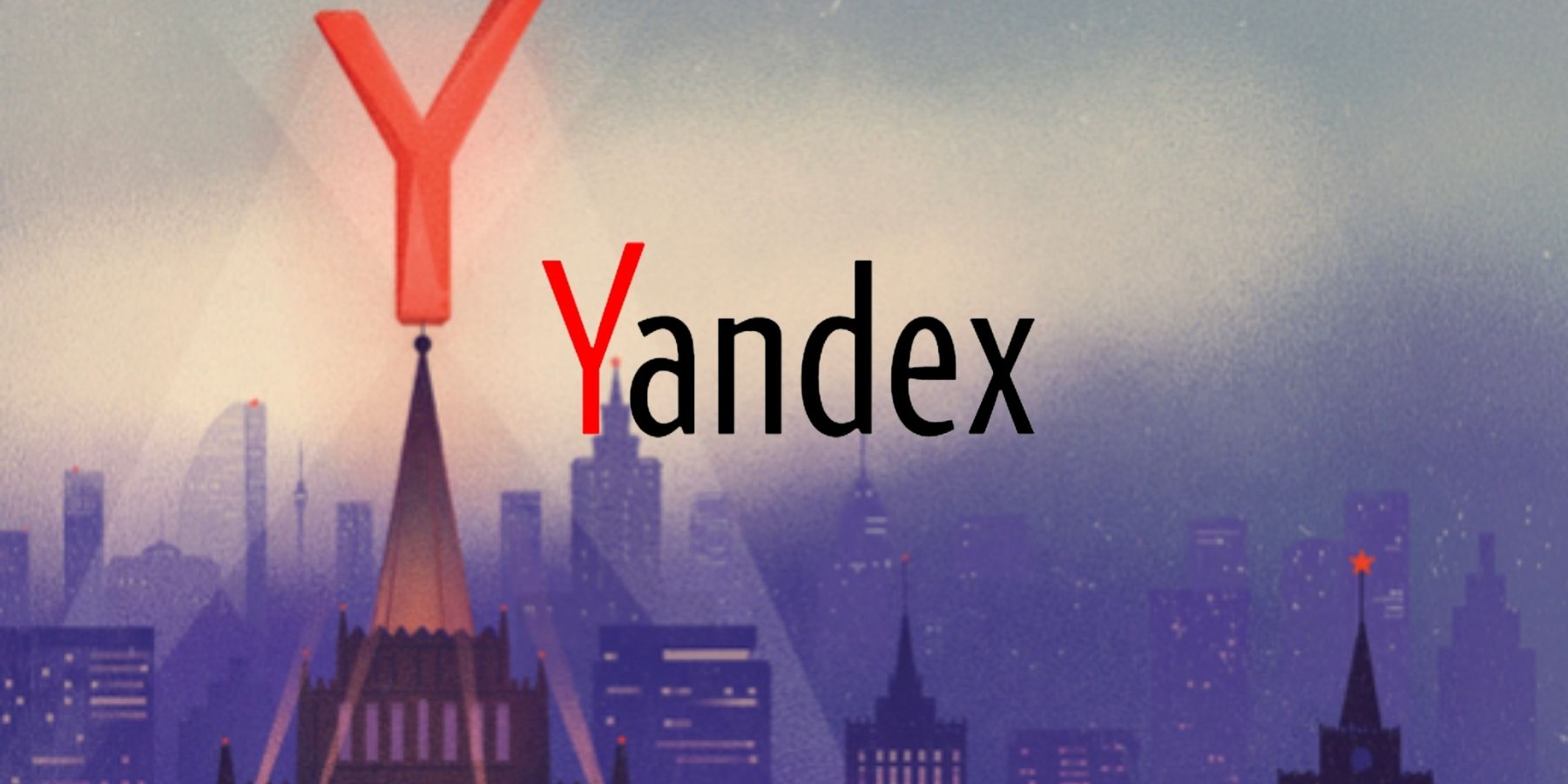 Yandex Aktie