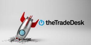 the Trade Desk Aktie