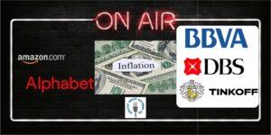 Börsenradio Interview Baki Irmak
