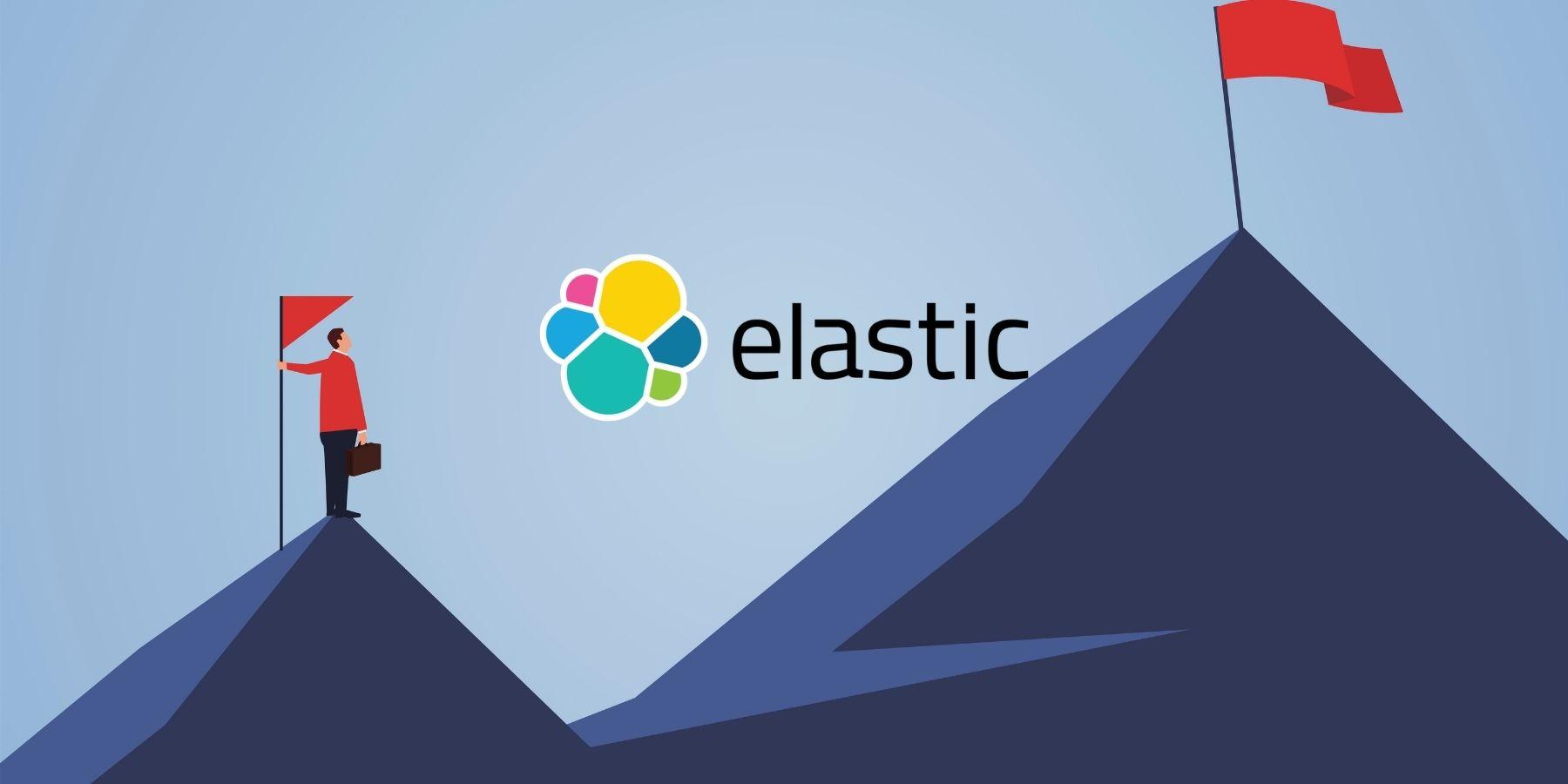 Elastic Aktie