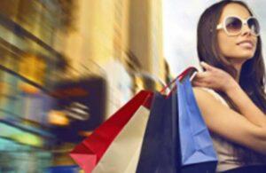 Shoper IPO