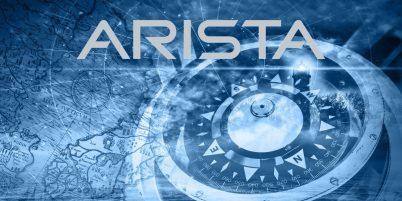 Arista Aktie