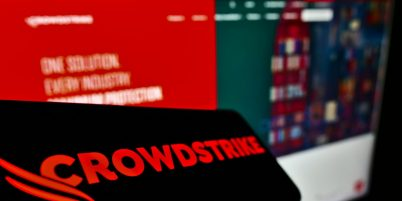 CrowdStrike Aktie
