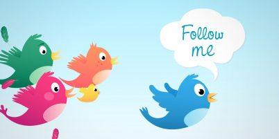 Twitter Aktie